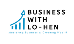 Business with Lo-hen